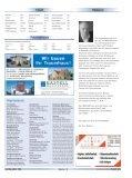 Lauter(n) Termine - Magazin Insider - Seite 3