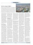 Lauter(n) Termine - Magazin Insider - Seite 4