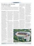Lauter(n) Termine - Magazin Insider - Seite 5