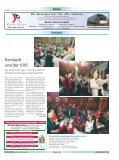 Lauter(n) Termine - Magazin Insider - Seite 6