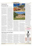Lauter(n) Termine - Magazin Insider - Seite 7