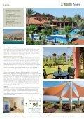 SONDER Sonnenpreise Aldiana 2012 - Neckermannreisen-urlaub.at - Seite 7