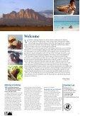 VENEZUELA - Geodyssey - Page 3