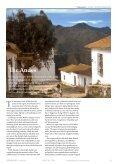 VENEZUELA - Geodyssey - Page 5