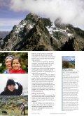 VENEZUELA - Geodyssey - Page 6
