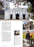 VENEZUELA - Geodyssey - Page 7