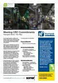 Apr Issue - Warehousing and Logistics International - Page 5
