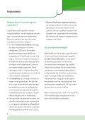 Implantaten - Mca - Page 4