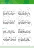 Implantaten - Mca - Page 5