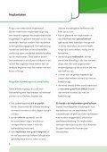 Implantaten - Mca - Page 6
