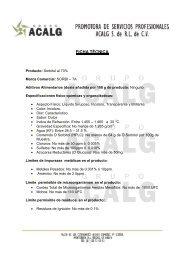 Ver Archivo 5 - Hecho en Mexico B2B