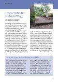 Gemeindeleben - Kirchengemeinde Schwabach-Unterreichenbach - Seite 7