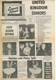 DANCE-NEWS-31-LUGLIO-1980