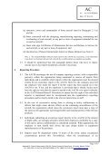 AC-GEN-003-R00 -- Mandatory Occurrence Reporting Scheme - Page 3