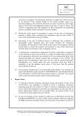 AC-GEN-003-R00 -- Mandatory Occurrence Reporting Scheme - Page 4