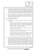 AC-GEN-003-R00 -- Mandatory Occurrence Reporting Scheme - Page 6