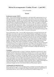Referat-fra-den-7-Invest-in-ME-konferansen-2012