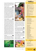 Thailands gömda skatter - Solresor - Page 2