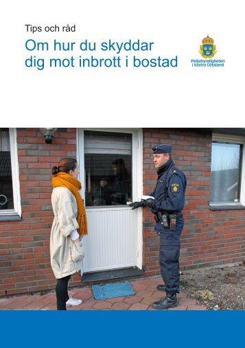 Inbrott-i-bostad-A5