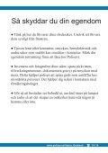 Inbrott-i-bostad-A5 - Page 5