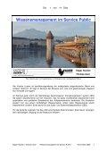 Praxisbericht Wissensmanagement - Auer Consulting & Partner - Page 2