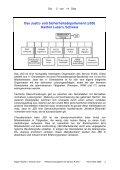 Praxisbericht Wissensmanagement - Auer Consulting & Partner - Page 3