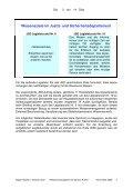 Praxisbericht Wissensmanagement - Auer Consulting & Partner - Page 4