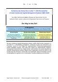Praxisbericht Wissensmanagement - Auer Consulting & Partner - Page 5