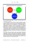 Praxisbericht Wissensmanagement - Auer Consulting & Partner - Page 6