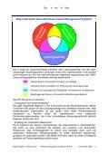 Praxisbericht Wissensmanagement - Auer Consulting & Partner - Page 7