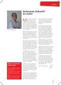 SGBCISL dicembre 07 tedesco.indd - Seite 3