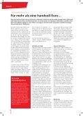 SGBCISL dicembre 07 tedesco.indd - Seite 4