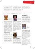 SGBCISL dicembre 07 tedesco.indd - Seite 5