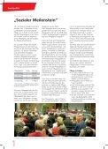SGBCISL dicembre 07 tedesco.indd - Seite 6