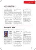 SGBCISL dicembre 07 tedesco.indd - Seite 7