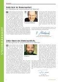 1. österreichisches Bildungsmagazin - Steiermarkhof - Seite 2