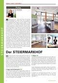 1. österreichisches Bildungsmagazin - Steiermarkhof - Seite 4