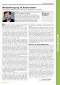 1. österreichisches Bildungsmagazin - Steiermarkhof - Seite 7