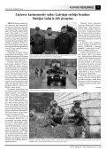Lietuvos karo akademija - Krašto apsaugos ministerija - Page 3