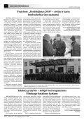 Lietuvos karo akademija - Krašto apsaugos ministerija - Page 4