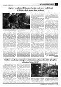 Lietuvos karo akademija - Krašto apsaugos ministerija - Page 5