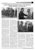 Lietuvos karo akademija - Krašto apsaugos ministerija - Page 7