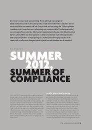 Lees het hele artikel (pdf) - CCM