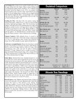 Game Notes - Jacksonville game 1.qxp - Mercer University - Page 2