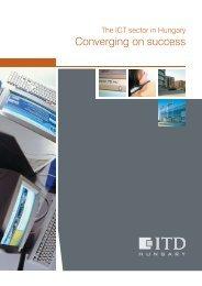 Converging on success - ITOnews.eu