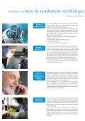 FrymaKoruma Customer Service - Page 4