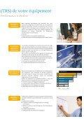 FrymaKoruma Customer Service - Page 5