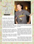 Issue 6 - Yipe! - Page 4