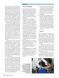 Der Einfluß der Kopfgelenke und / oder der Kiefergelenke auf die - Page 2