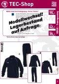 TEC-Shop - TEC Darmstadt - Seite 7